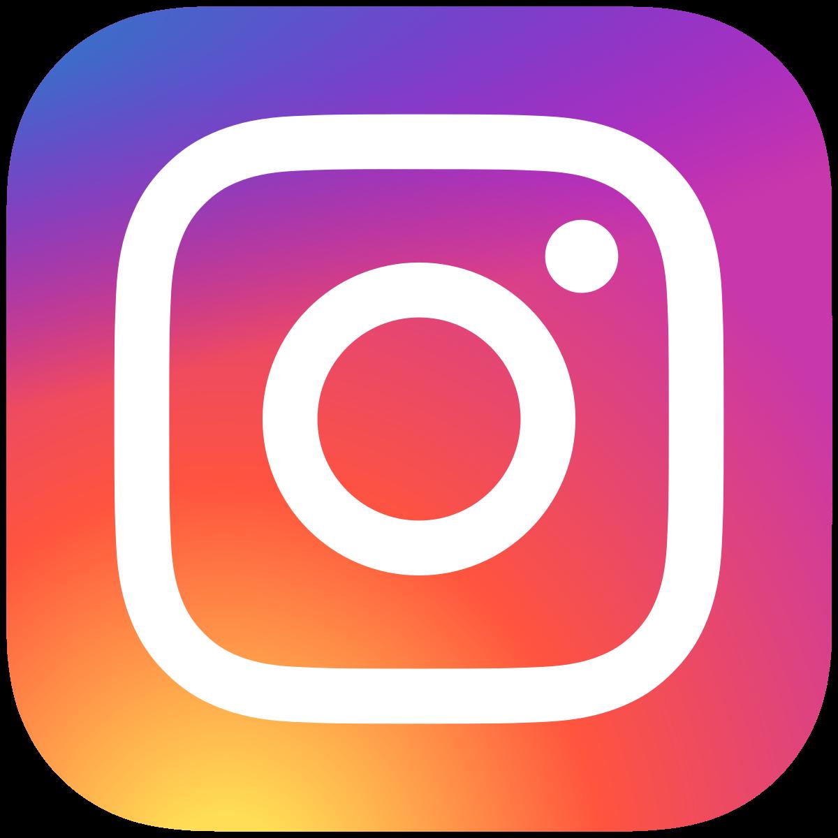 dimple Instagram