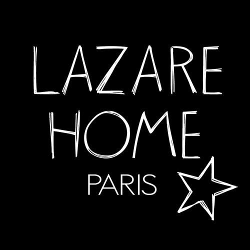 LAZARE HOME(ラザ ホーム)