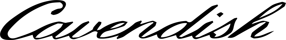 CAVENDISH(キャベンディッシュ)