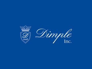 【Dimple】年末年始休暇のお知らせ