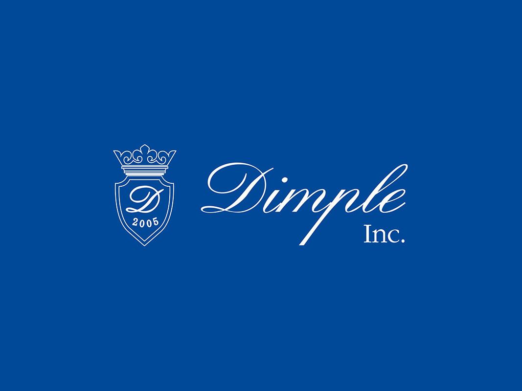 【Dimple online 】実質送料無料化のお知らせ